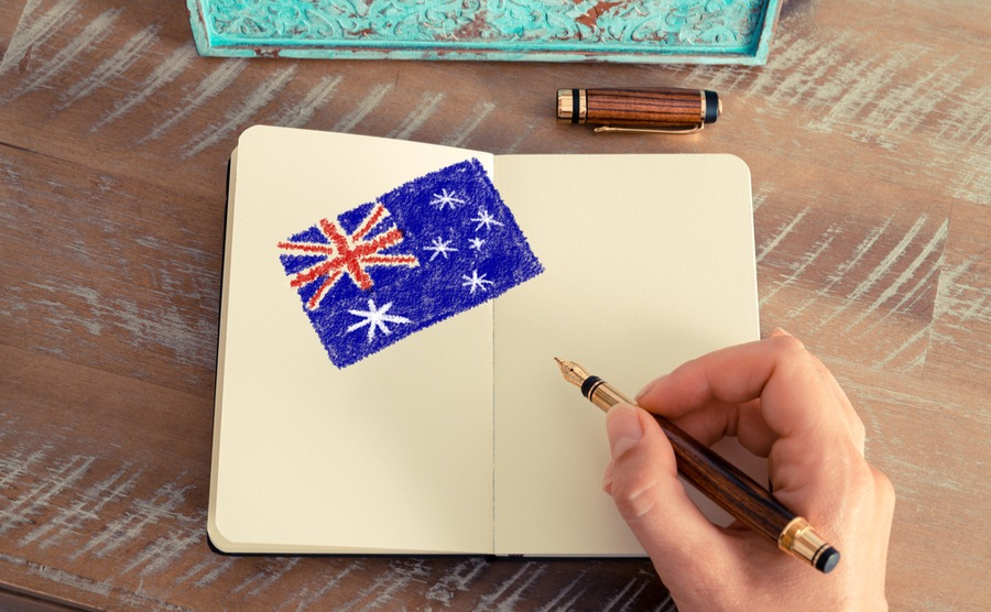 There are a number of options for an Australian visa if you're looking to work, including sponsorship and regional nomination.