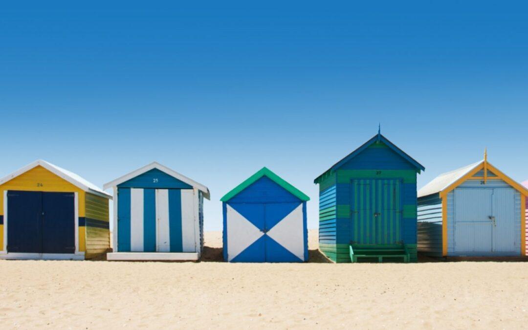 Should you get a building survey done in Australia?