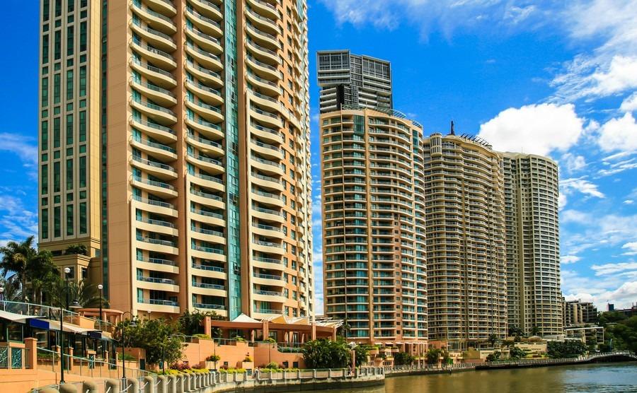 Australian home ownership: crisis, what crisis?