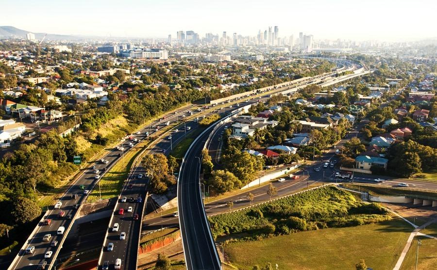 Australian visa change: should you be worried?
