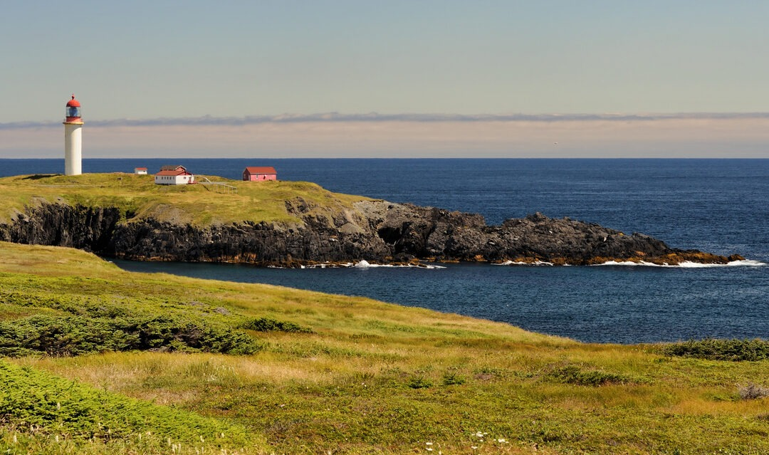 Where are the best places to live in Newfoundland?