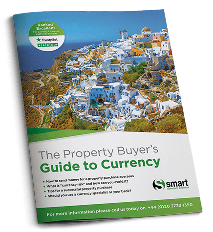 Canada Property Guide cover