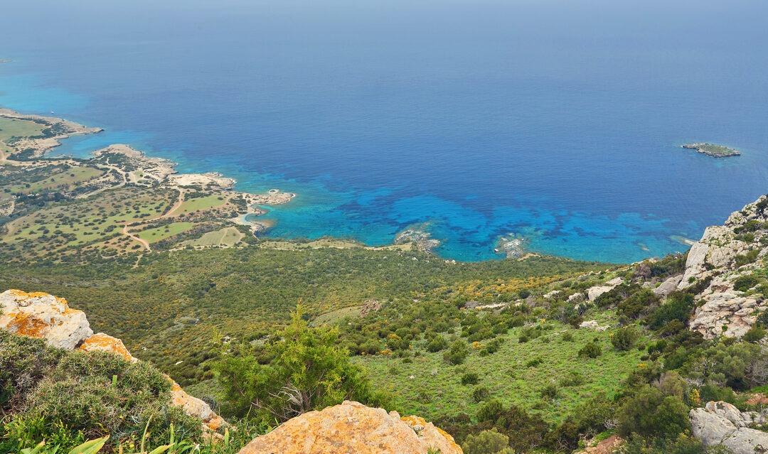 Cyprus' quiet winter pleasures