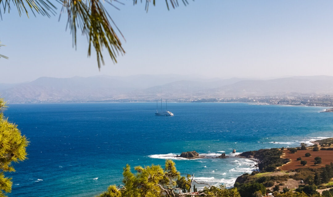 Where are the best places in Cyprus to retire to?