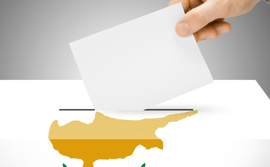 Voters ignore Cyprus poll, but expats get involved!