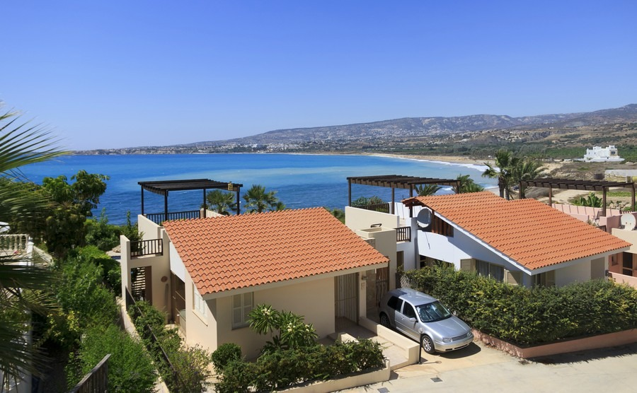 Where To Buy in Cyprus