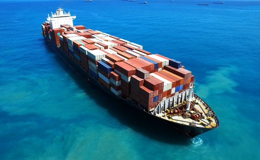 How to ship your possessions to Cyprus