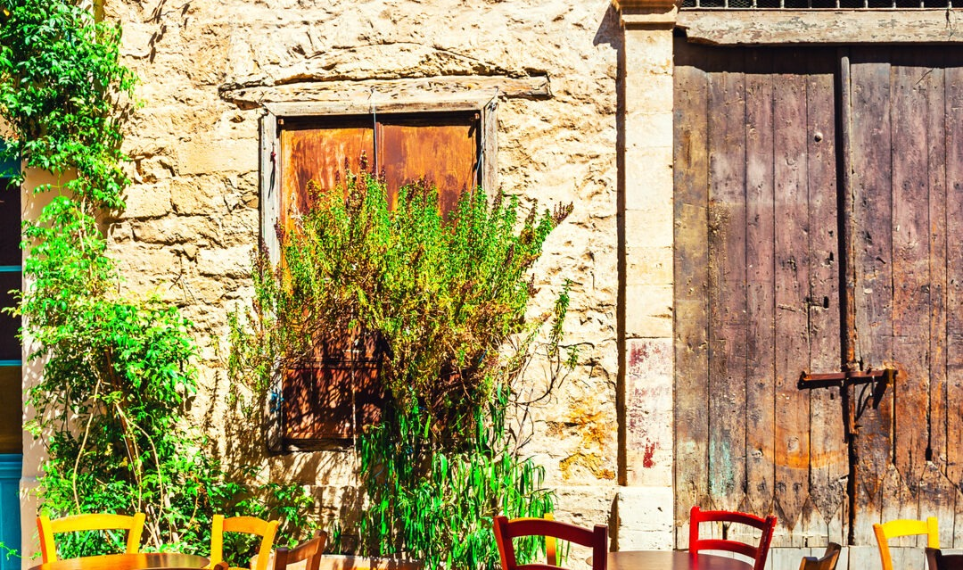 How to pay for your property in Cyprus