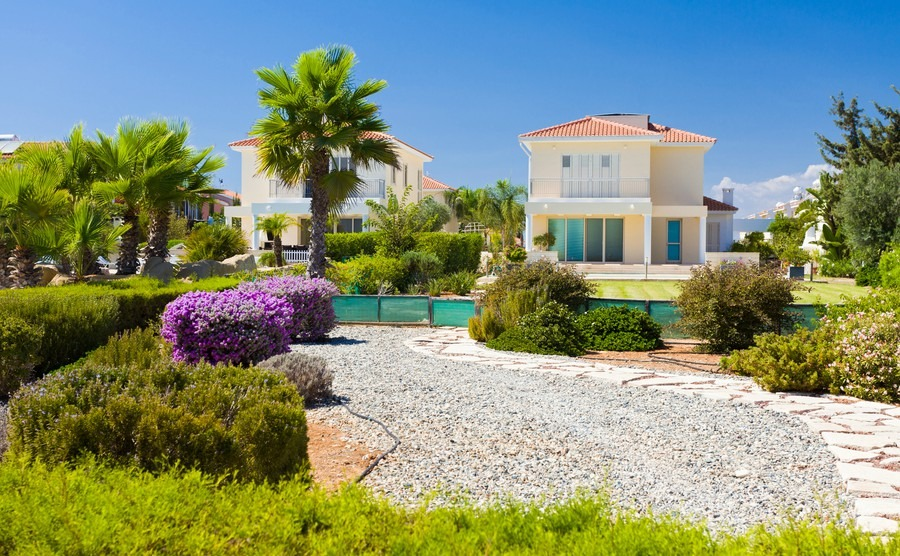 Property taxes in Cyprus explained