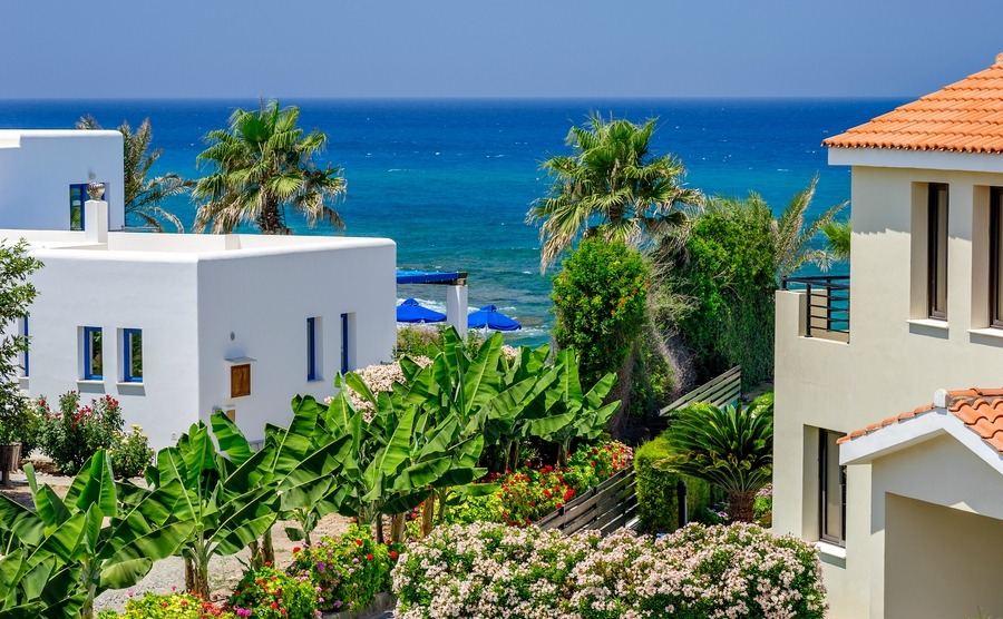 Do You Need A Homes In Cyprus For Holidays?