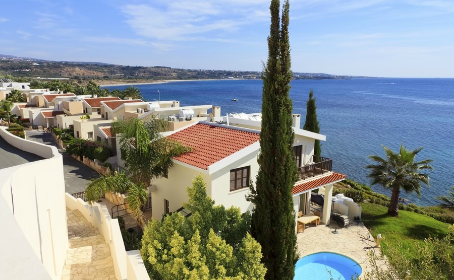Renting in Cyprus - Cyprus Property Guides