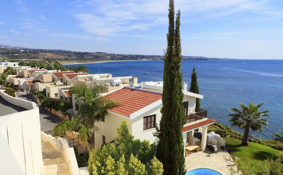 Better protected mortgages offer hope to Cyprus buyers