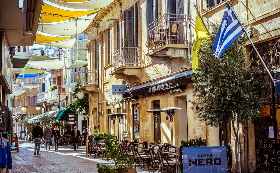 Making a living in Cyprus – your questions answered