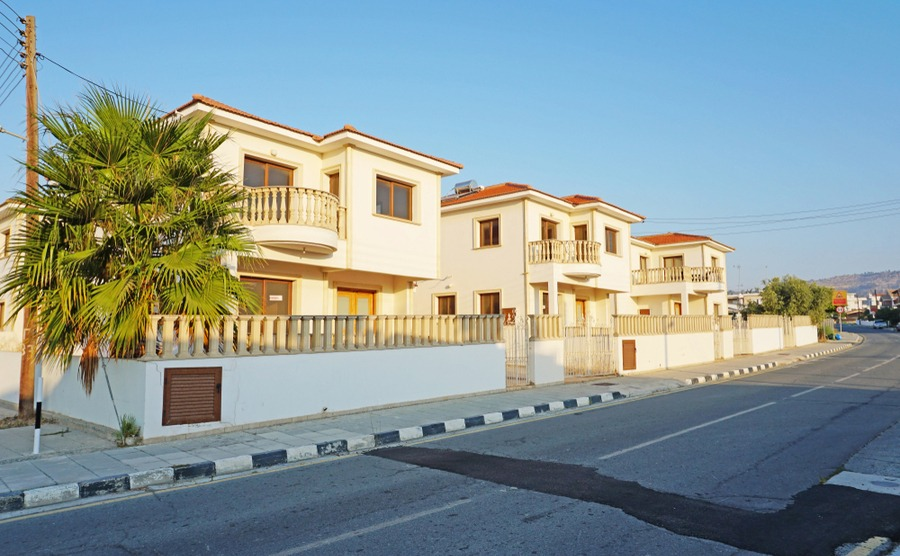 Working out your timescale for buying in Cyprus is key to making the move a success.