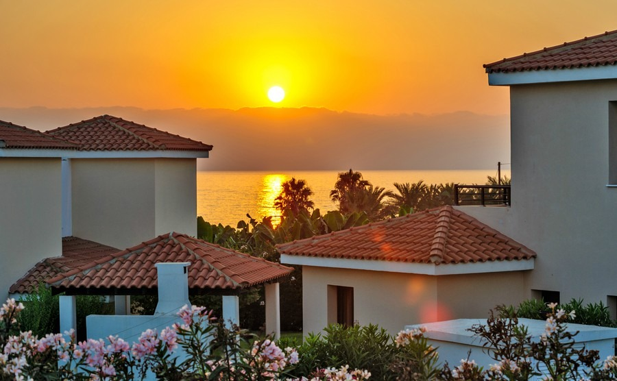 Renting your property in Cyprus