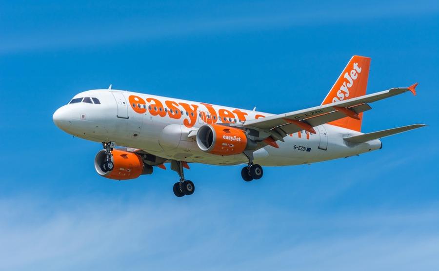 Winter flights to Cyprus