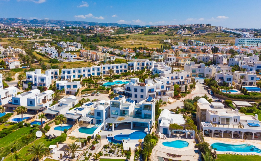 Follow our top tips if you're making an offer on a home in Cyprus.