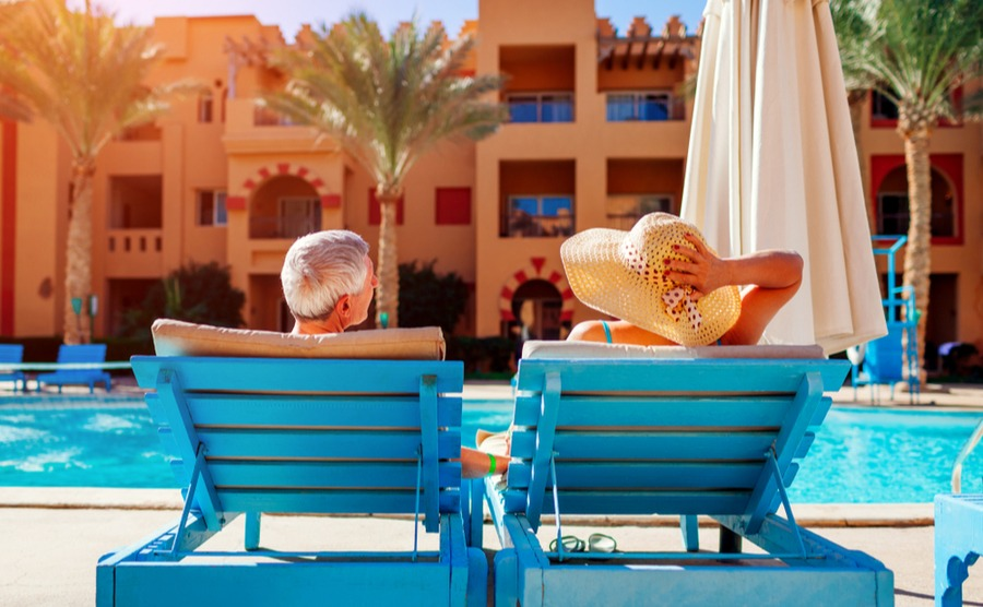 Top tips for a healthy, active retirement in Cyprus