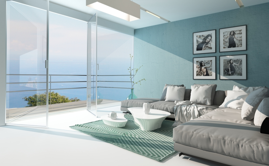 Find out where to furnish your new home in Cyprus.