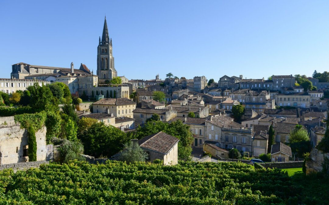 Top tips for renovating your French property