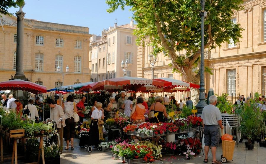 aix-en-provence-france-june-28-market-in-aix-en-provence-france-june-28-2008-in-aix-en-provence-provence-alpes-cote-dazur-france