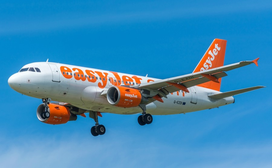 Flying to, from and within France just got even easier