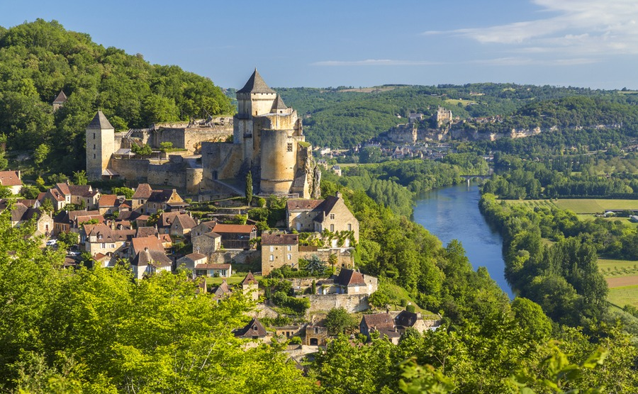 Buying in France, Part Three: Area Guide