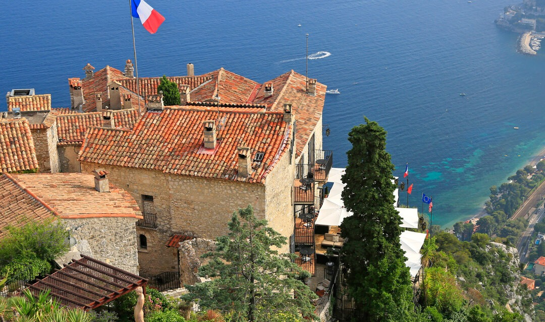 Why property in France remains top for lifestyle and affordability