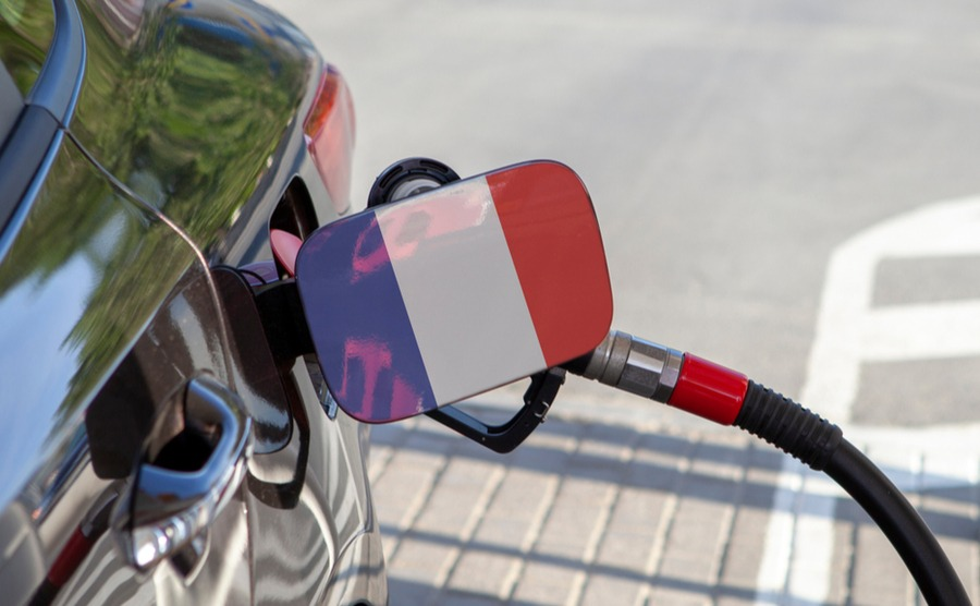 Hikes to fuel prices will not go ahead.