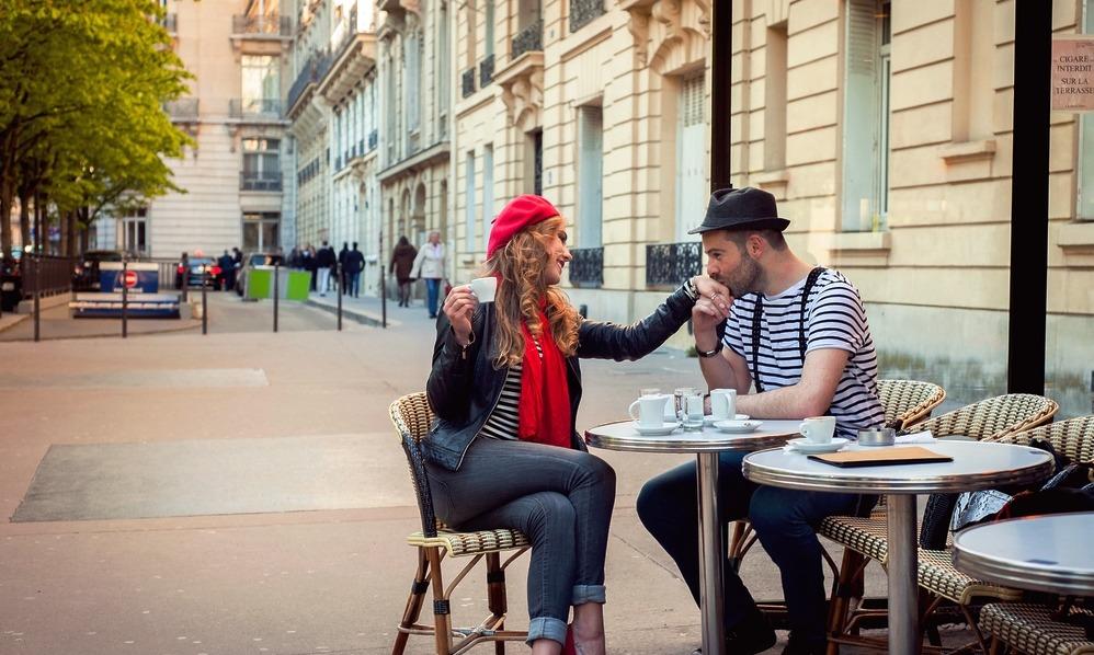 making-friends-in-france