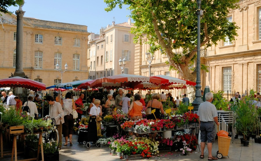 market-in-aix-en-provence-france-june-28-2008-in-aix-en-provence-provence-alpes-cote-dazur-france