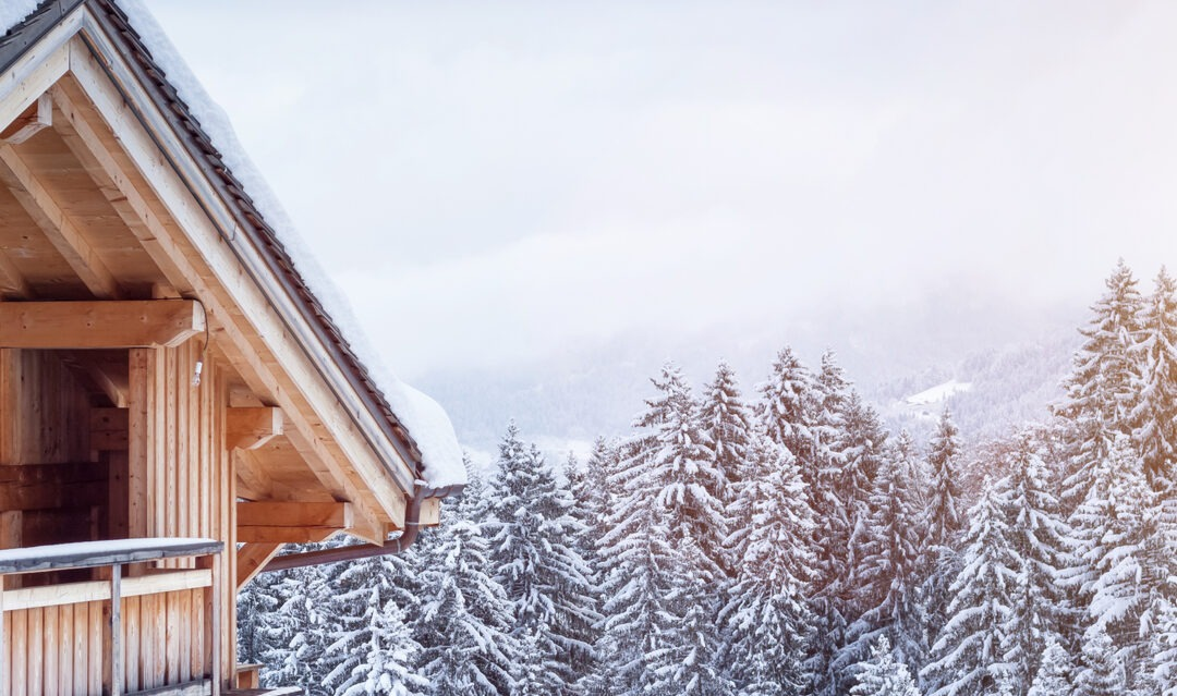 Top ski resorts for the 2019/20 season