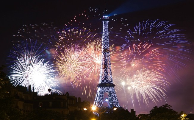 paris-july-14-eiffel-tower-night-scene-in-the-national-holiday-also-known-as-bastille-day-evening-fireworks-july-14-2012-in-paris-france