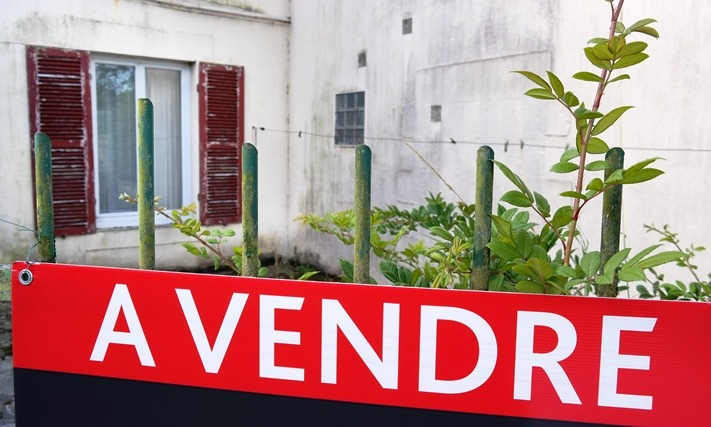 realistic-pricing-is-the-name-of-the-french-property-game