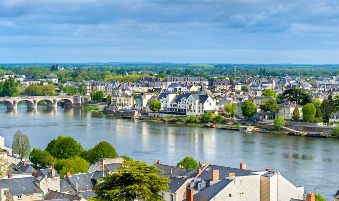 10 reasons to buy a home in France in 2019