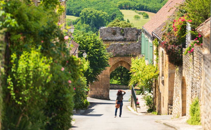Buying in France, Part Four: How to Buy