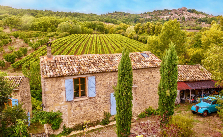 Buying in France: your questions answered