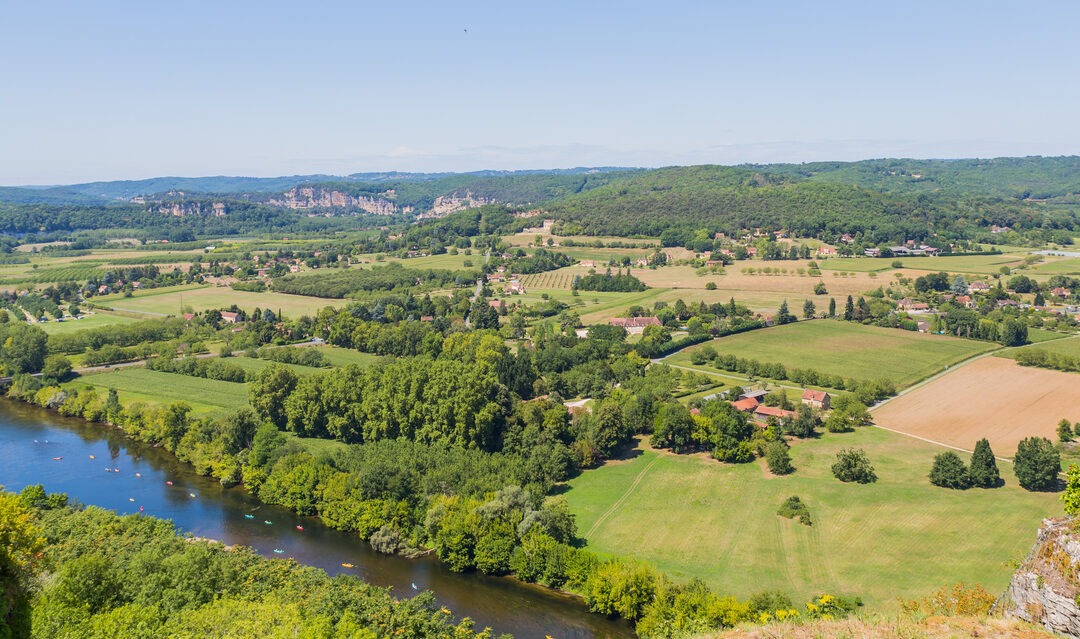 My top tips for earning a living in rural France