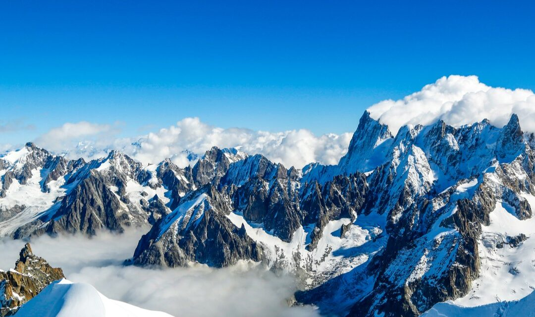 Affordable French mountains for home buyers