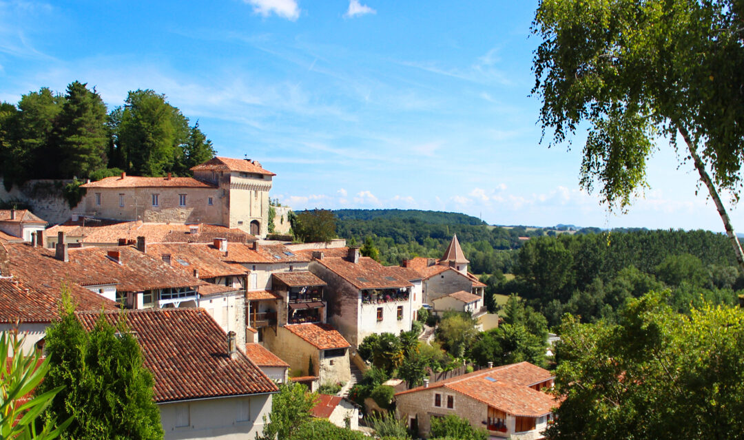 Affordable towns and villages for your retirement in 2021
