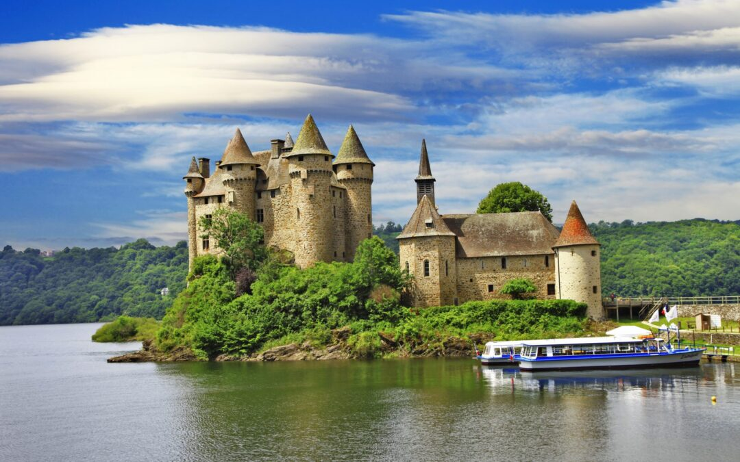 Where to buy in the Limousin