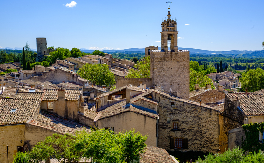 Escape the crowds in beautiful Provence: 5 quieter spots