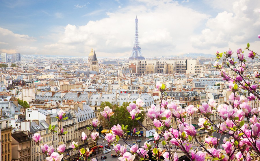 A-Z of French for property buyers