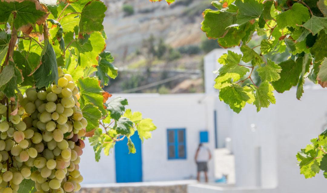 A fresh start for Greece?