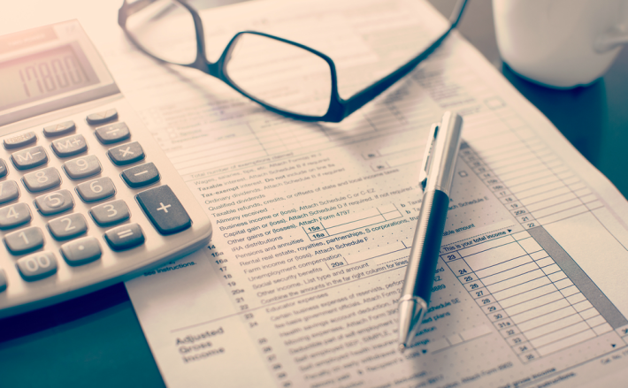 We recommend seeking guidance from a tax professional for financial planning.