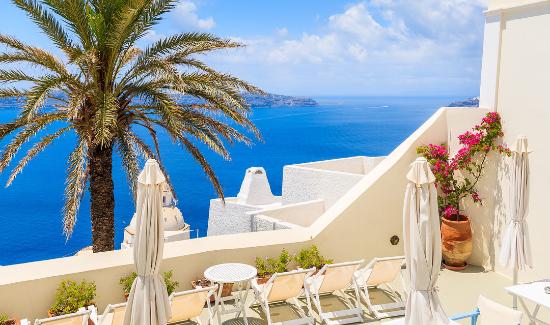 Buying in Greece, Making an Offer