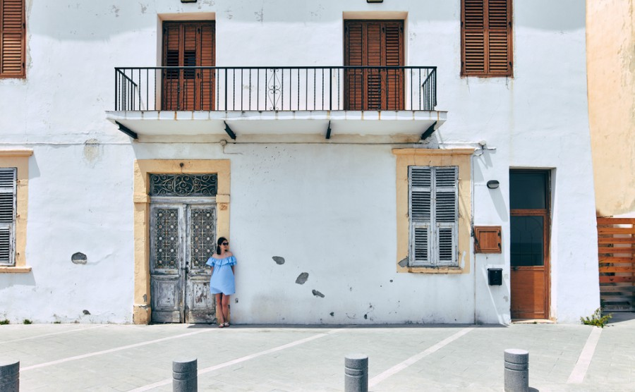 Two-minute guide to Greek viewing trips