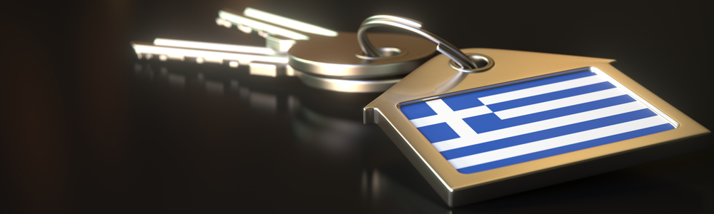 Buying in Greece, your property, visa and legal questions answered