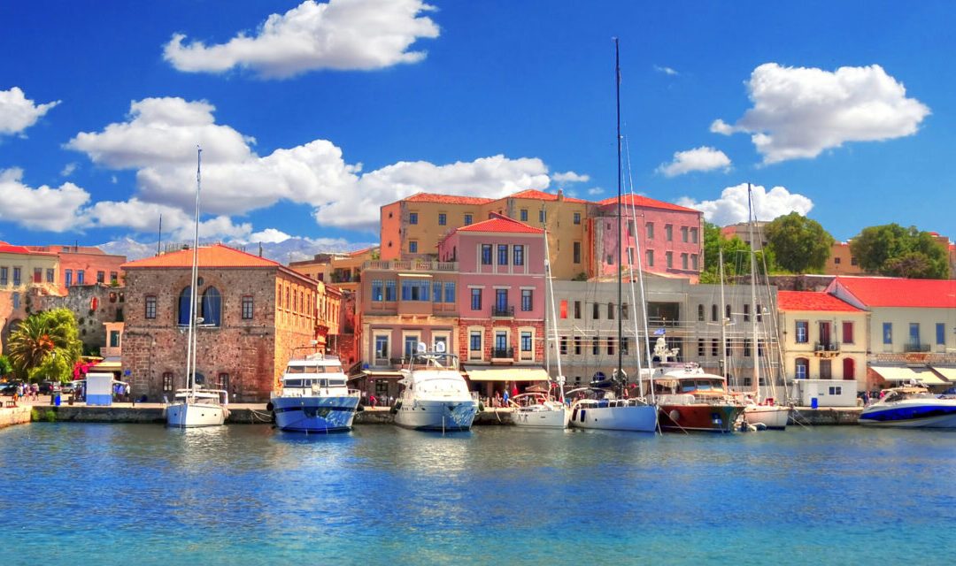 Greek property buyers look for lower prices