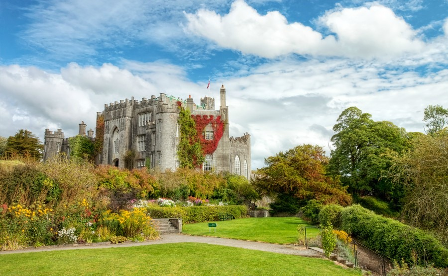 birr-castle-and-gardens-in-co-offaly-ireland